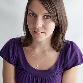 Gemma Waldron Naturopath Naturopathic Doctor Montreal Quebec Canada