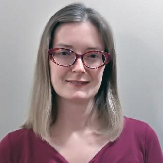 Caroline Dufour Montreal Acupuncture Post Partum