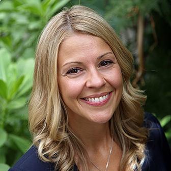 Vicky Rizothanassis, Naturopathic Doctor